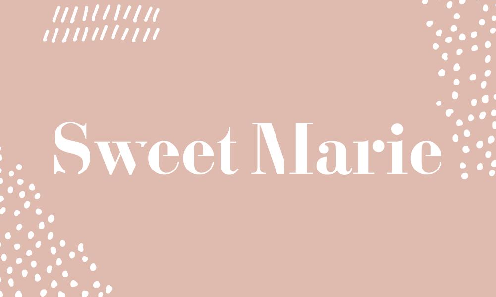 SweetMarie.png