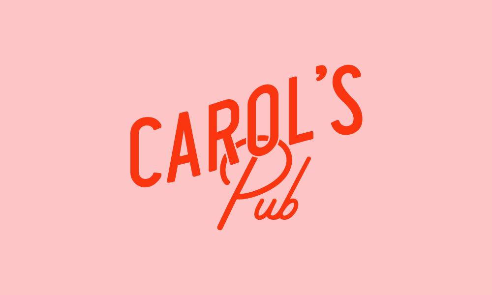 Carols.png