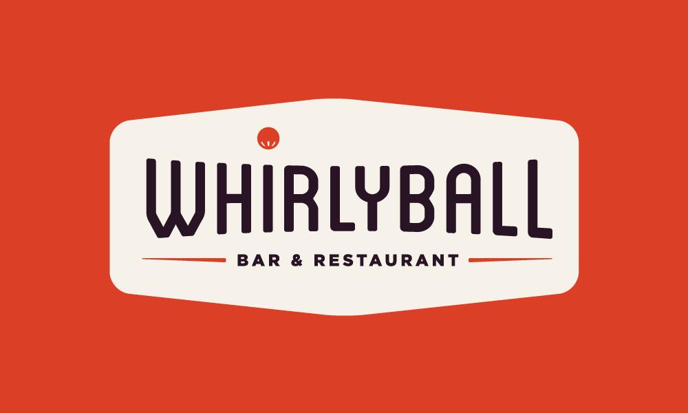 Whirlyball.png