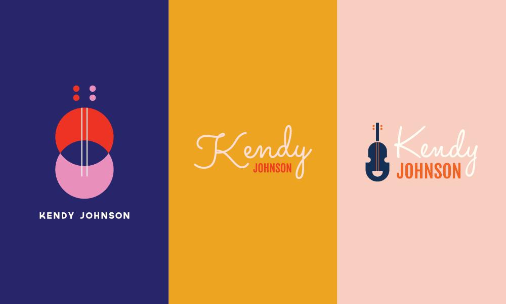 KendyJohnson.png