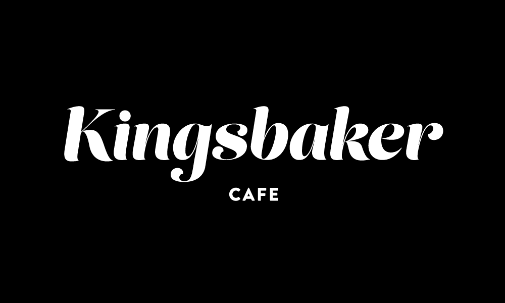 Kingsbaker.png