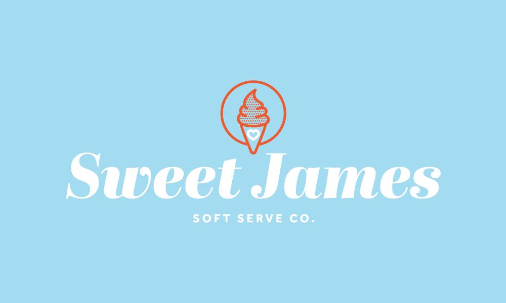 SweetJames.png