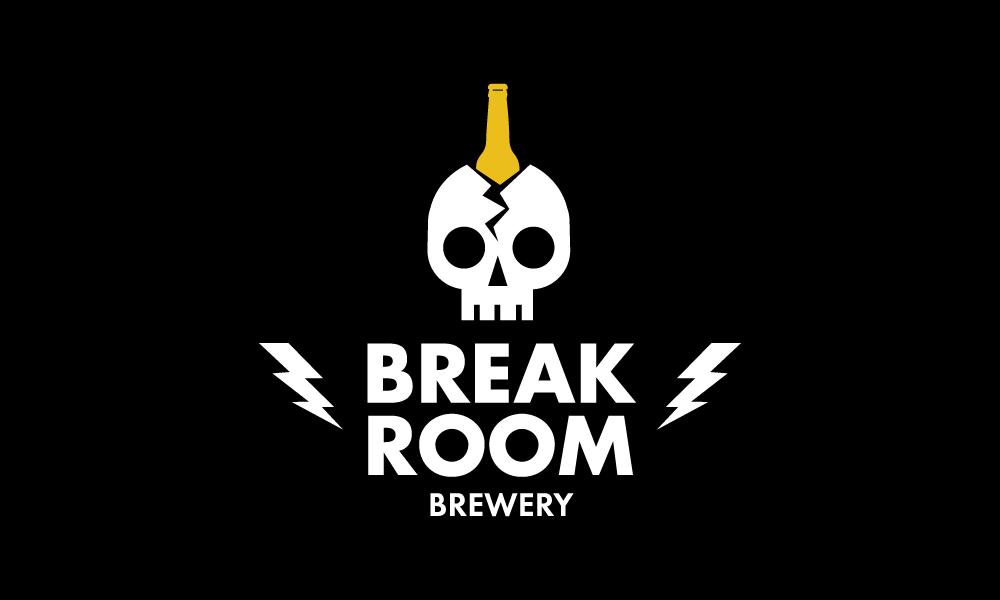 Breakroom.png