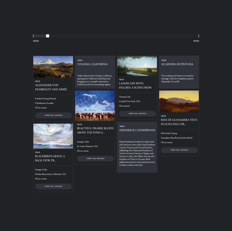 Terra_Profile_02.jpg