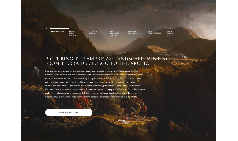 Terra_Profile_04.jpg