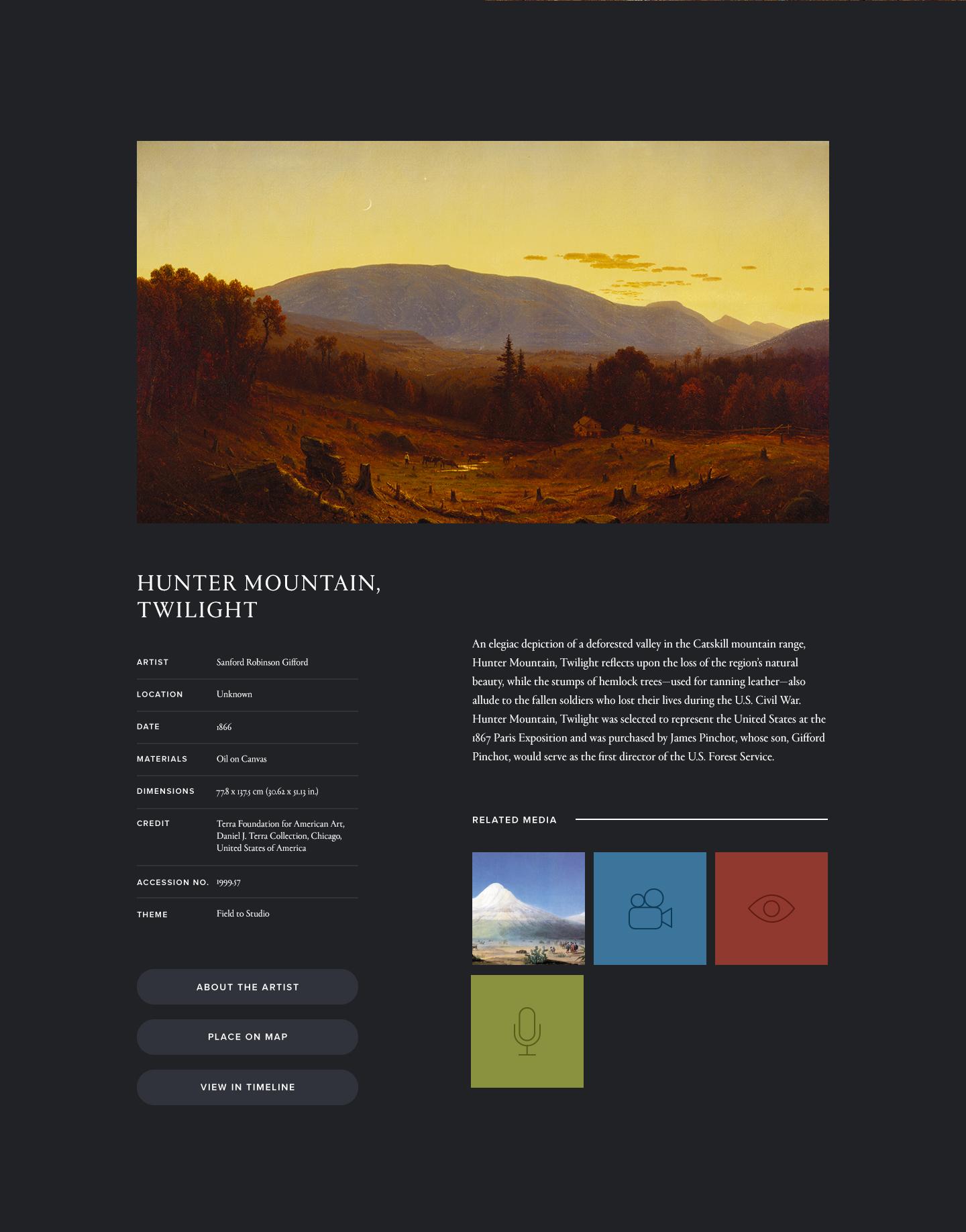 Terra_Profile_09.jpg