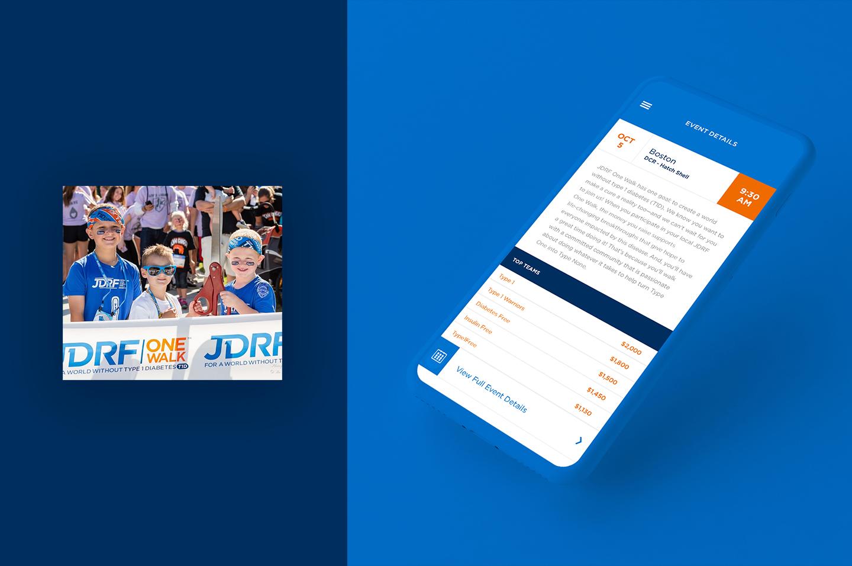 JDRF_Profile_07.jpg