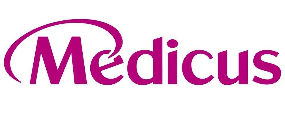 medicus-logo.jpg