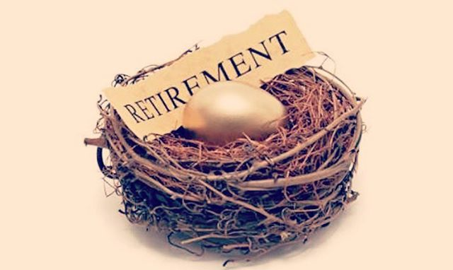 If you're a small biz owner, chances are you might be ignoring your own retirement planning... our work with Bentleys https://au.finance.yahoo.com/news/small-business-owners-nest-egg-045122640.html