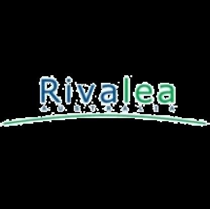 rivalea.png