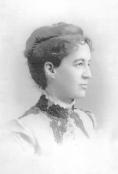Constance Stone