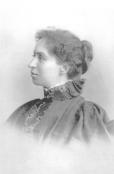 Clara Stone