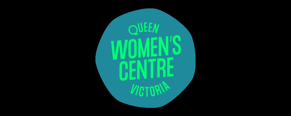 QVWC_Footer-Logo.png