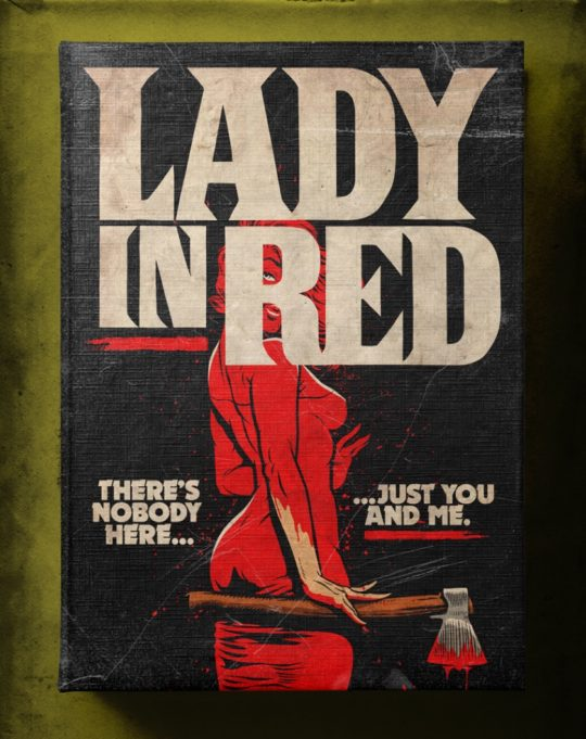 Famous-songs-as-Stephen-King-books-Lady-in-Red-540x681.jpg