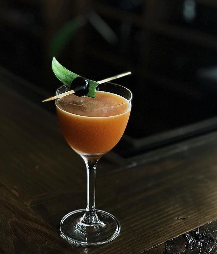 Cocktail-01.jpg