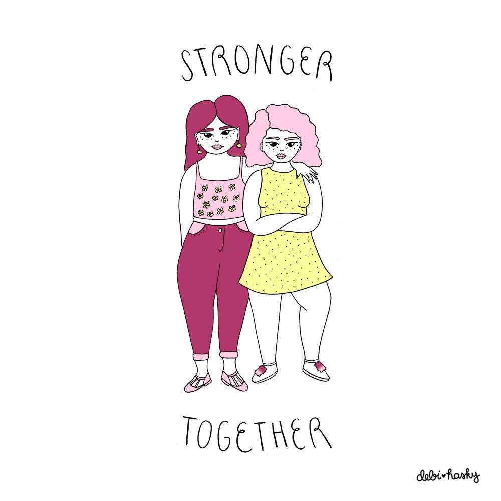Josefinas-StrongerTogether.jpg