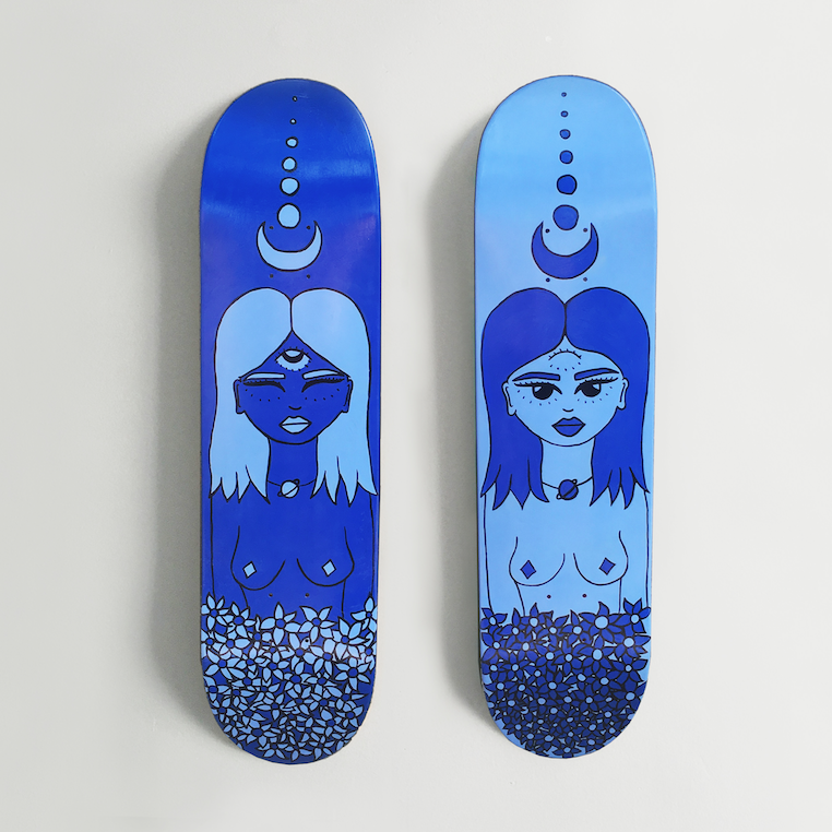 skateboards-debihasky.png
