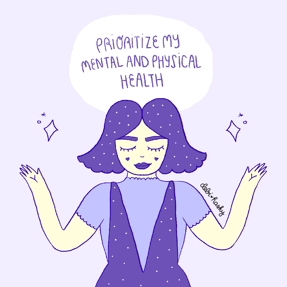mental-health-resolution-debi-hasky.jpg