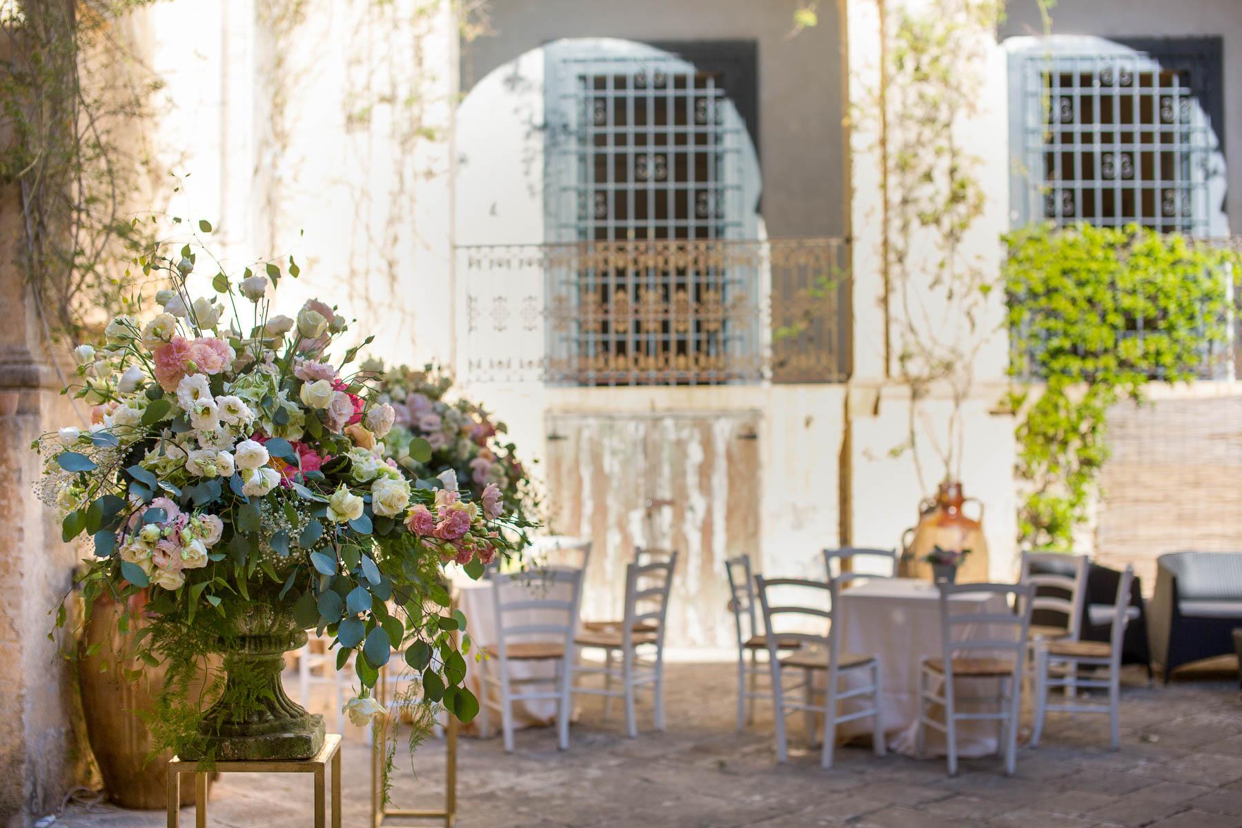 wedding palazzo daniele apulia 01.jpg