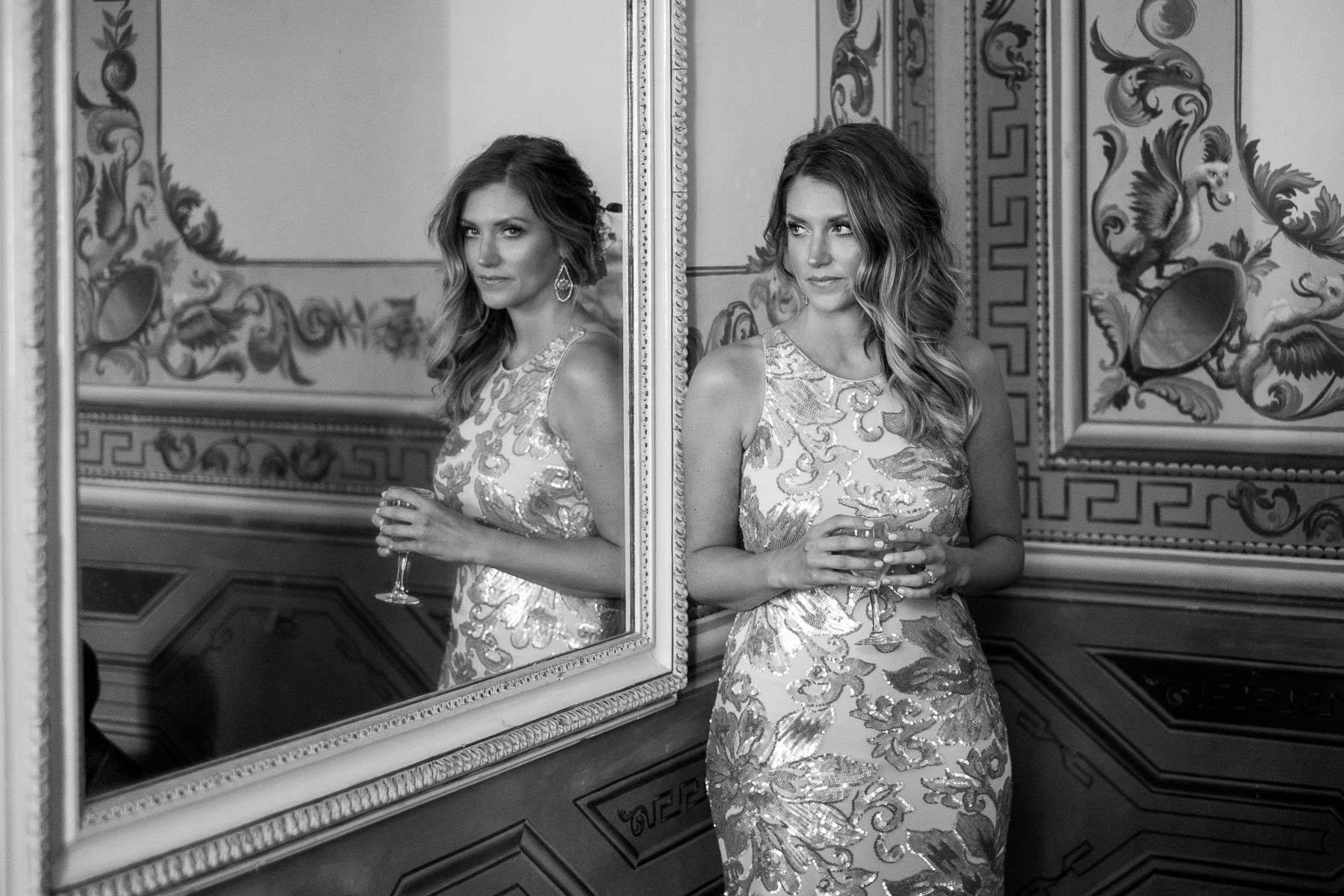 wedding palazzo daniele apulia 02.jpg