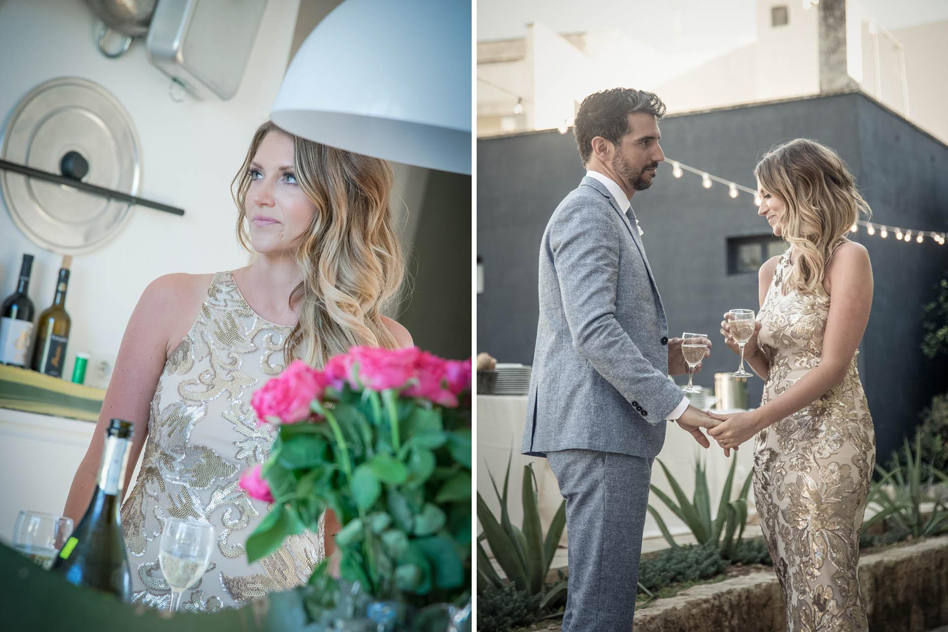wedding palazzo daniele apulia 06-2.jpg