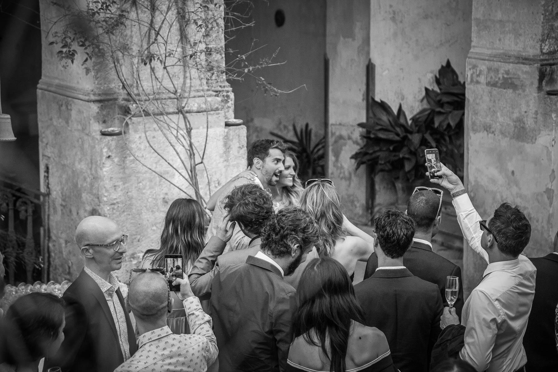 wedding palazzo daniele apulia 08.jpg