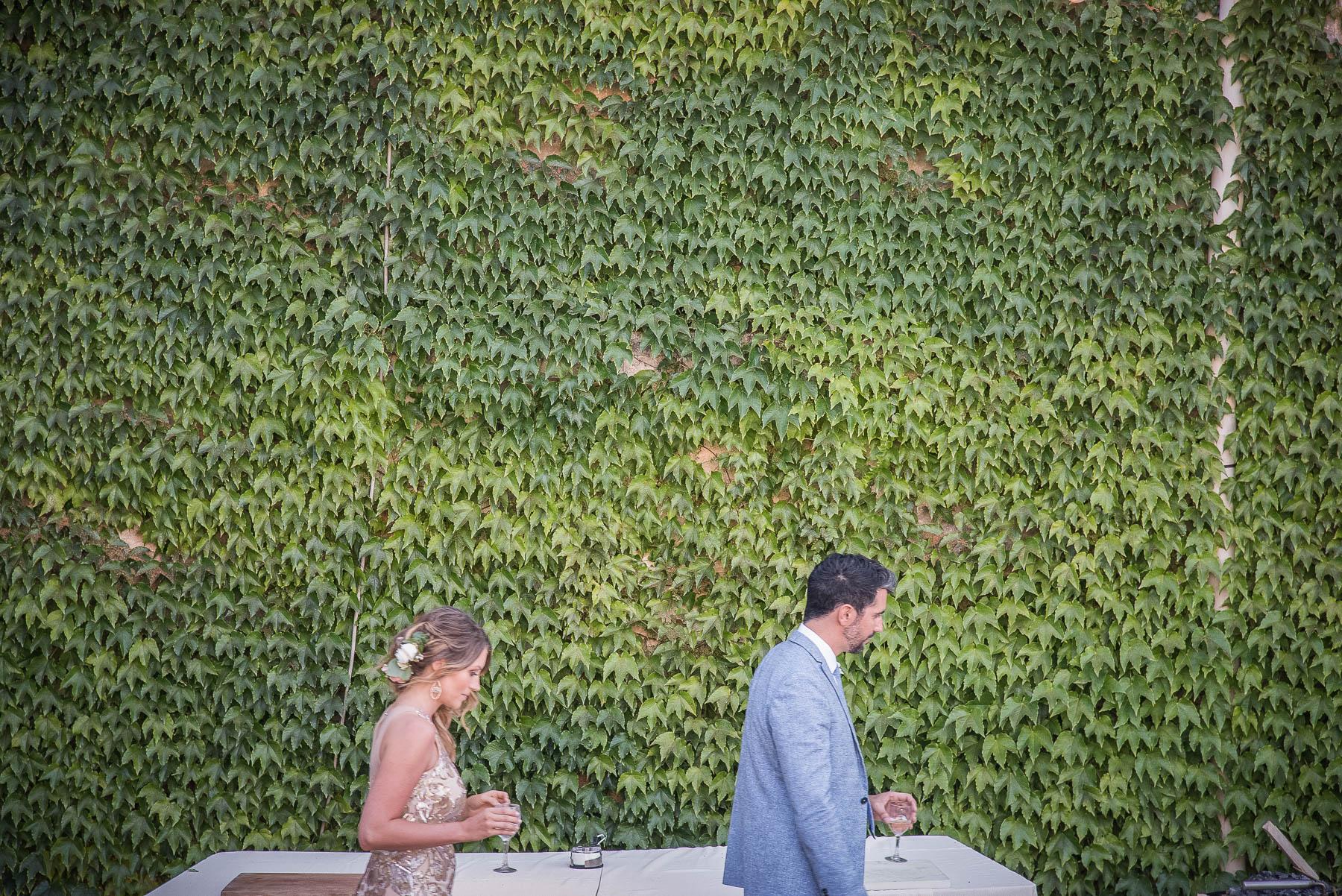 wedding palazzo daniele apulia 07.jpg