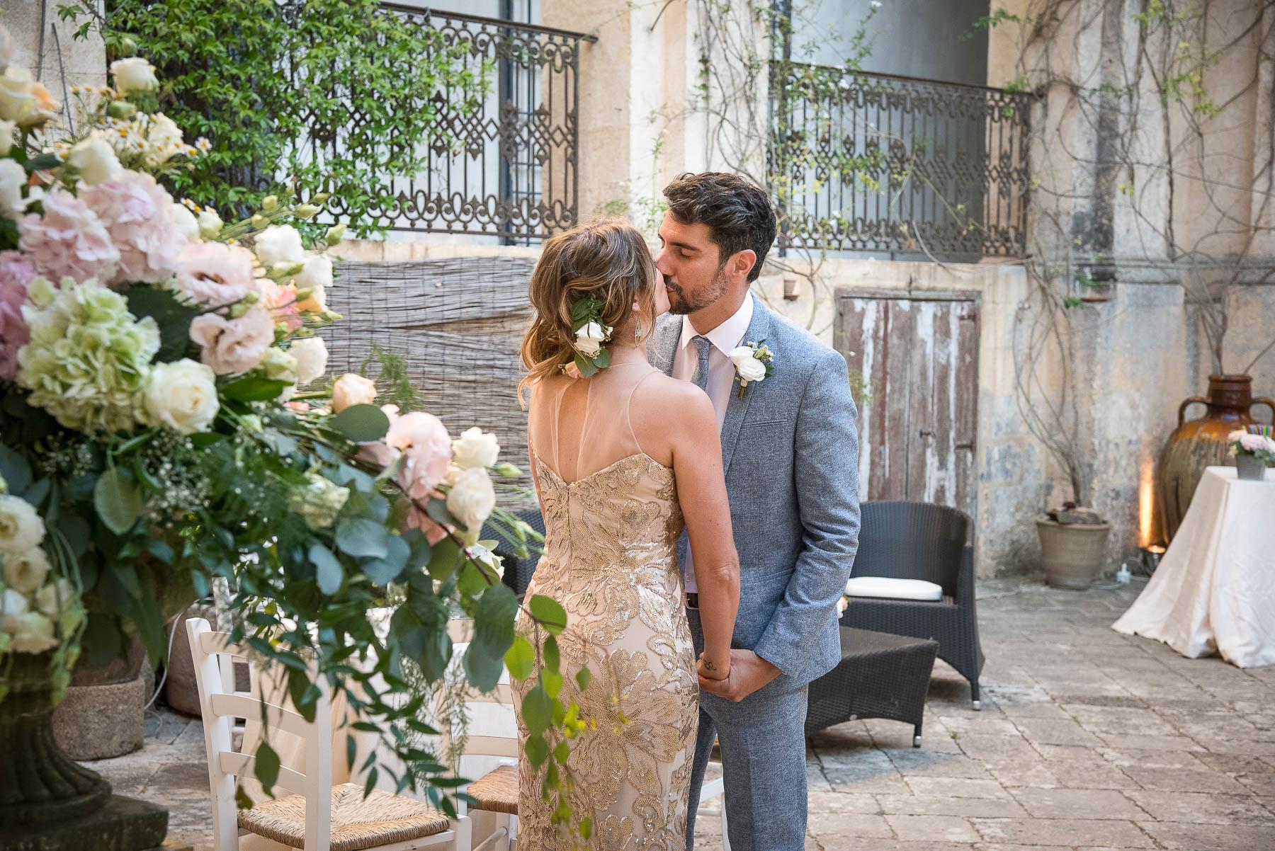 wedding palazzo daniele apulia 10.jpg