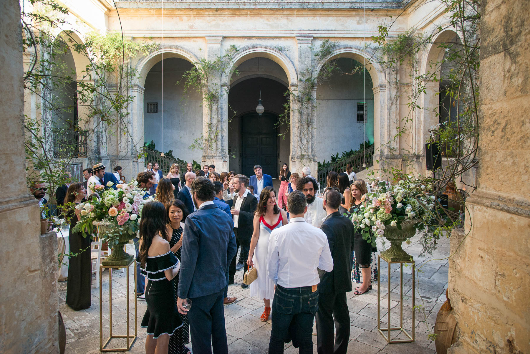 wedding palazzo daniele apulia 09.jpg