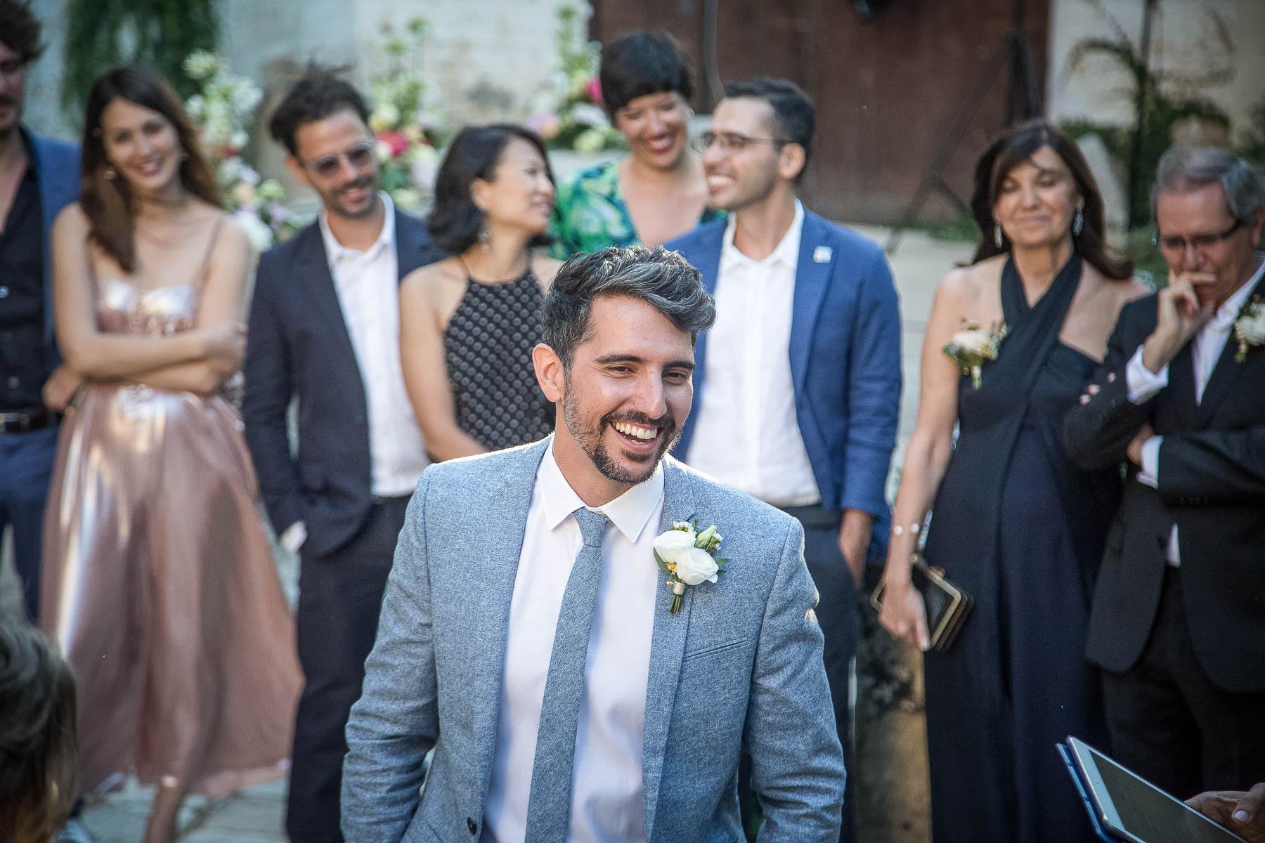 wedding palazzo daniele apulia 12.jpg