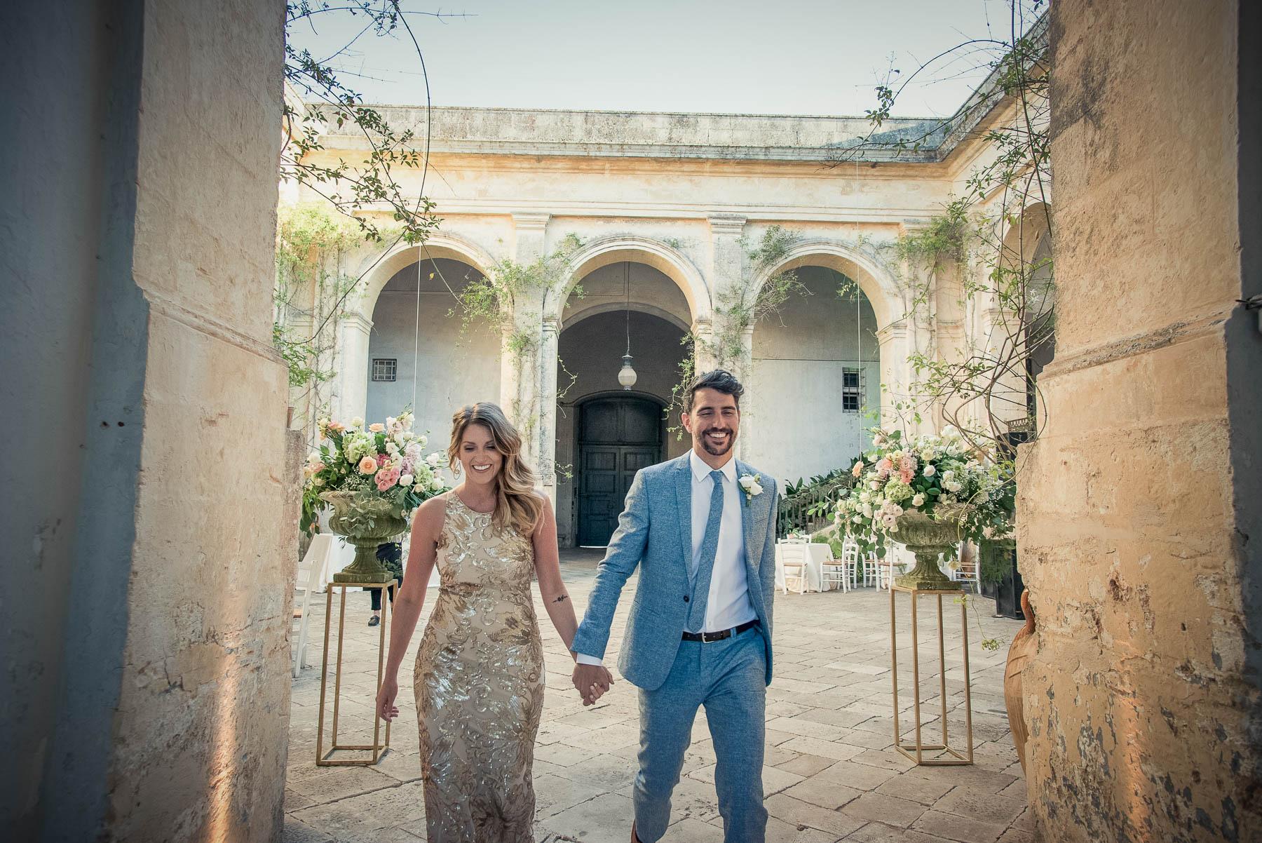 wedding palazzo daniele apulia 11.jpg