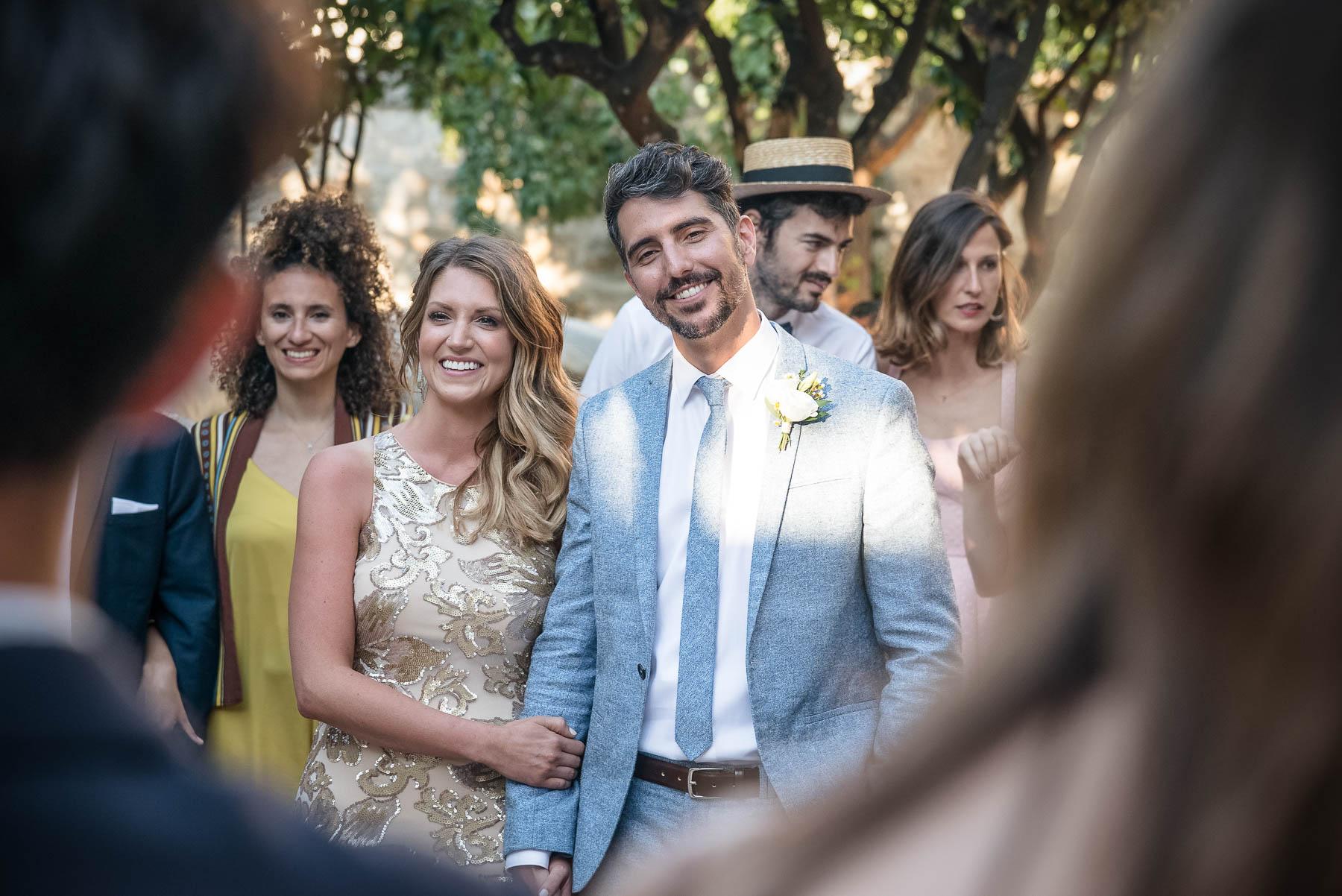 wedding palazzo daniele apulia 13.jpg