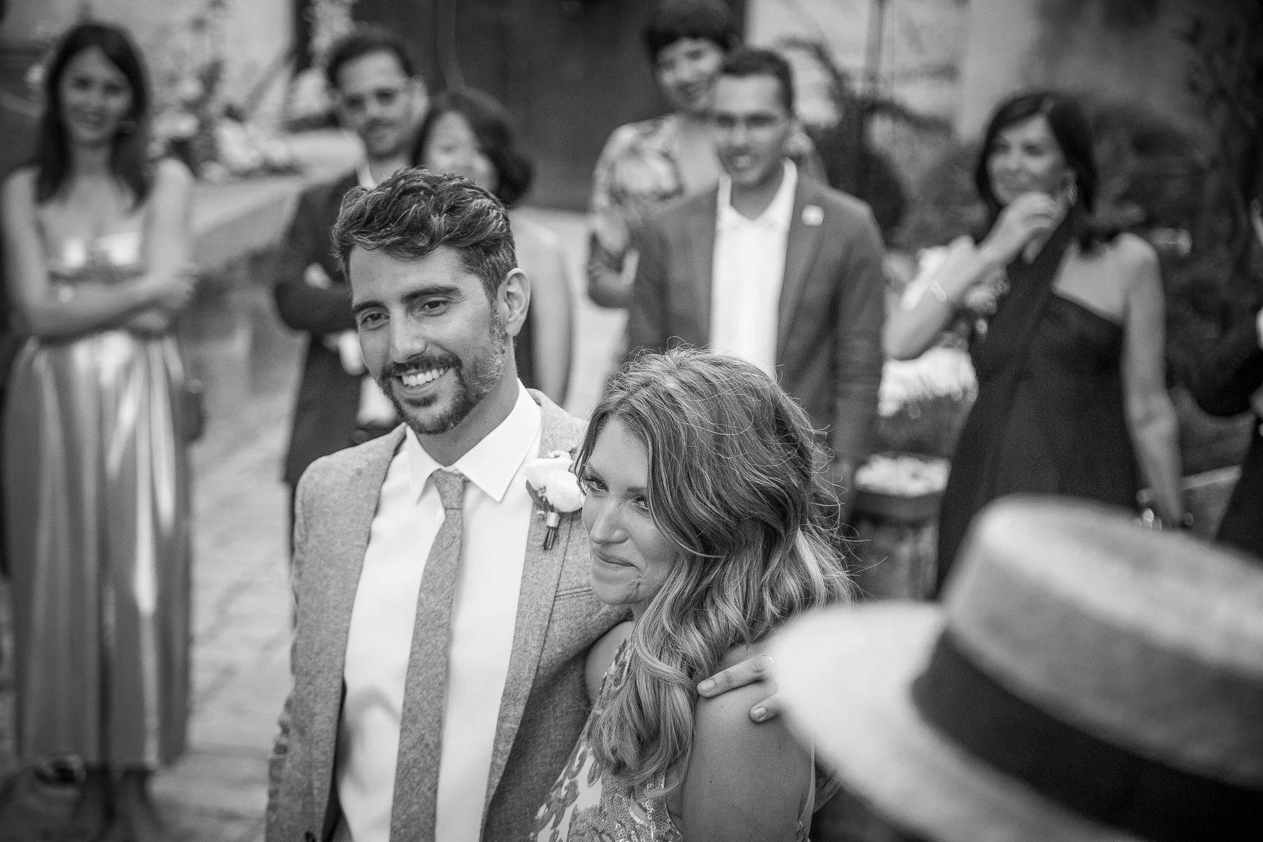 wedding palazzo daniele apulia 14.jpg