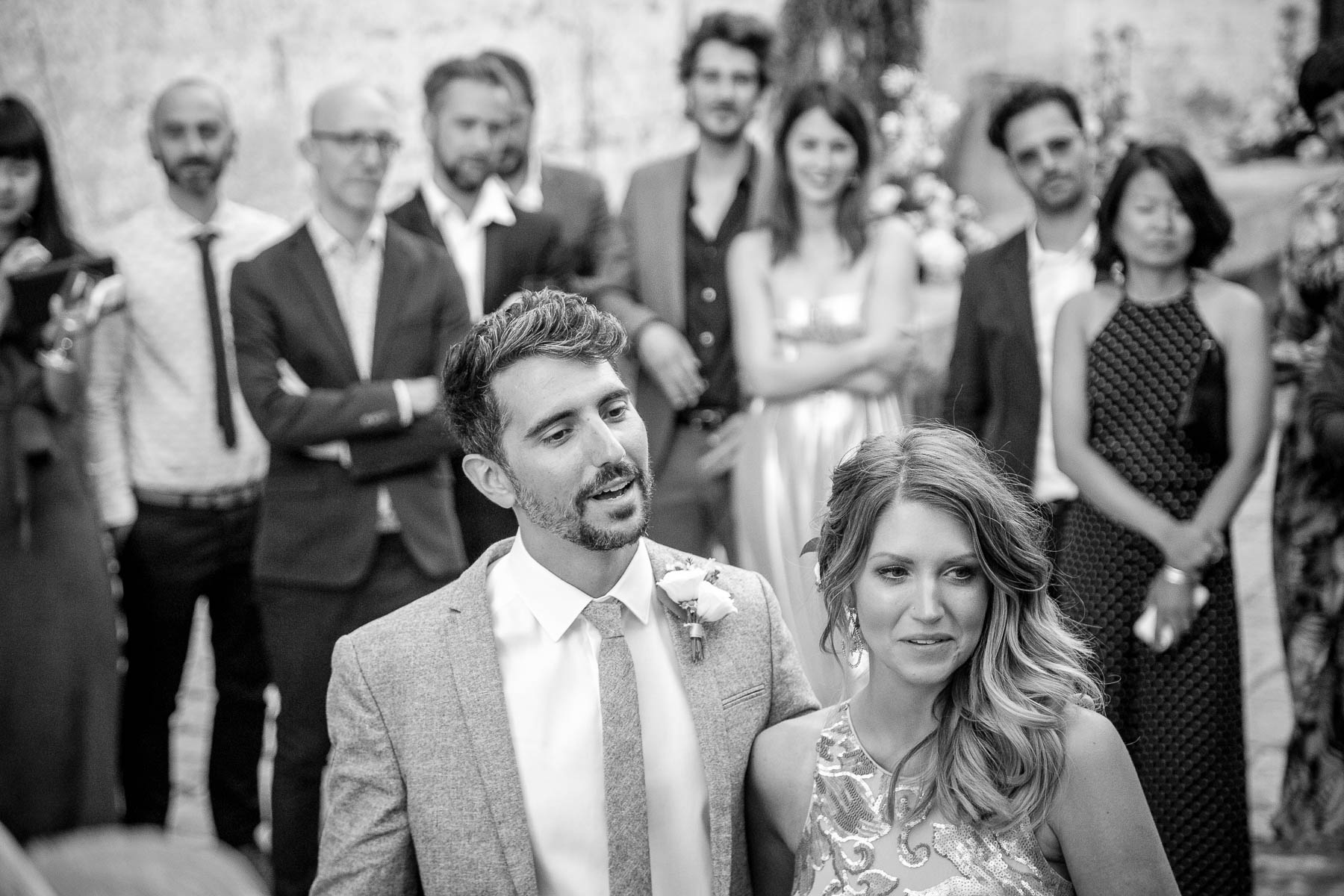 wedding palazzo daniele apulia 16.jpg