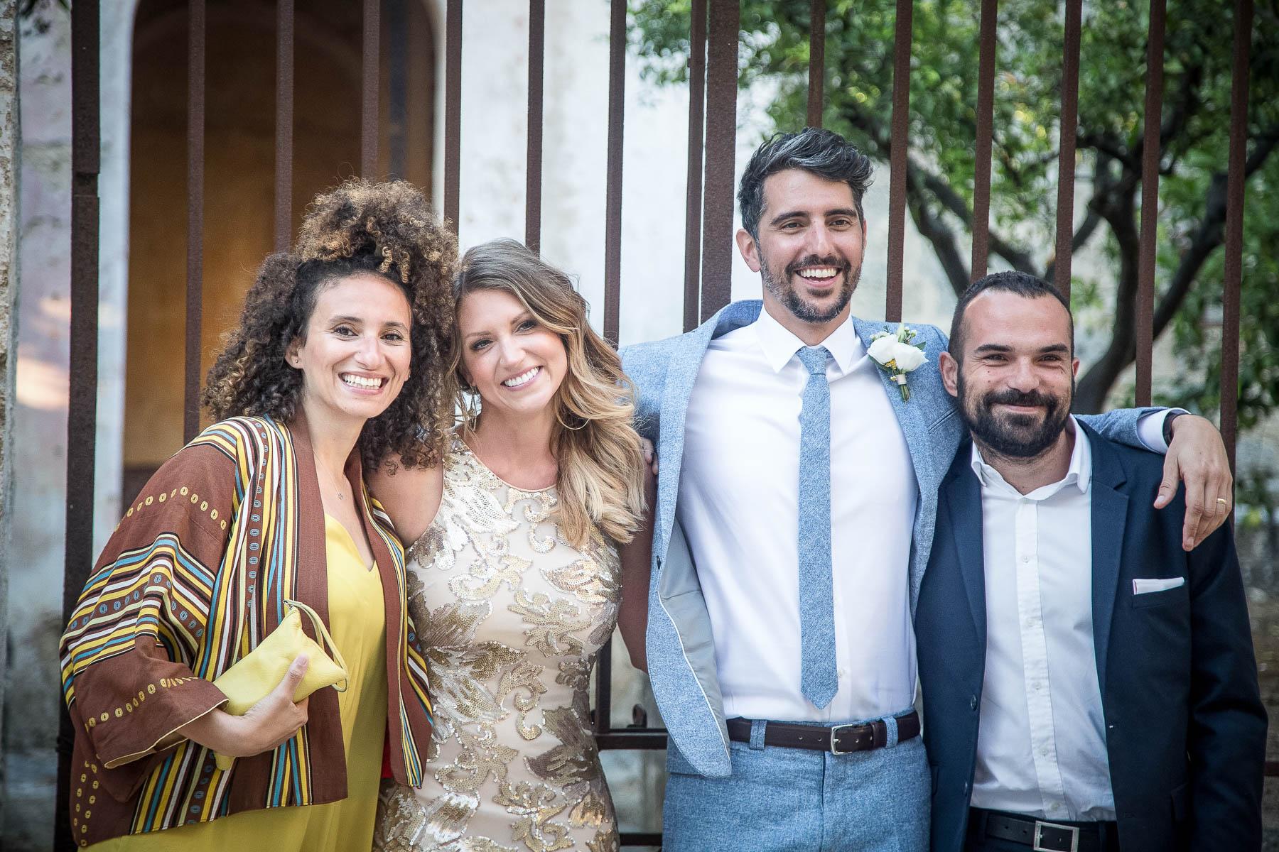 wedding palazzo daniele apulia 18.jpg