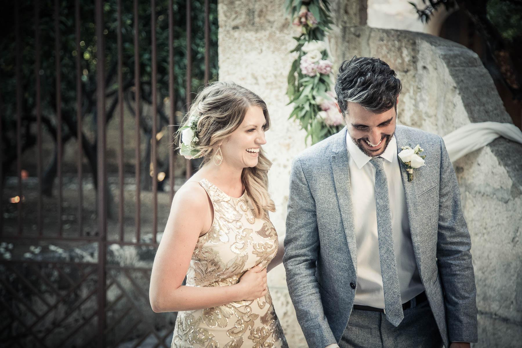 wedding palazzo daniele apulia 19.jpg