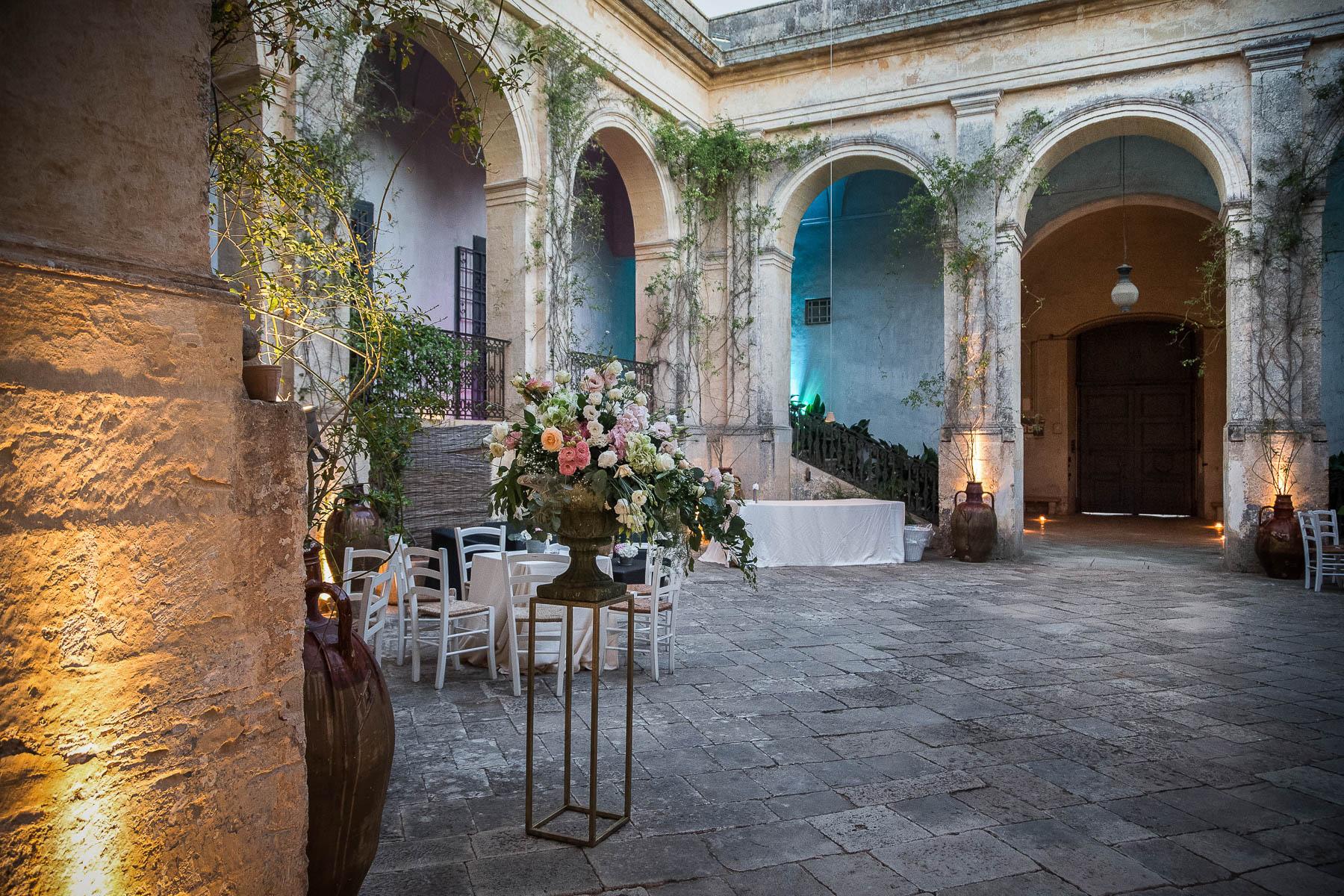 wedding palazzo daniele apulia 21.jpg