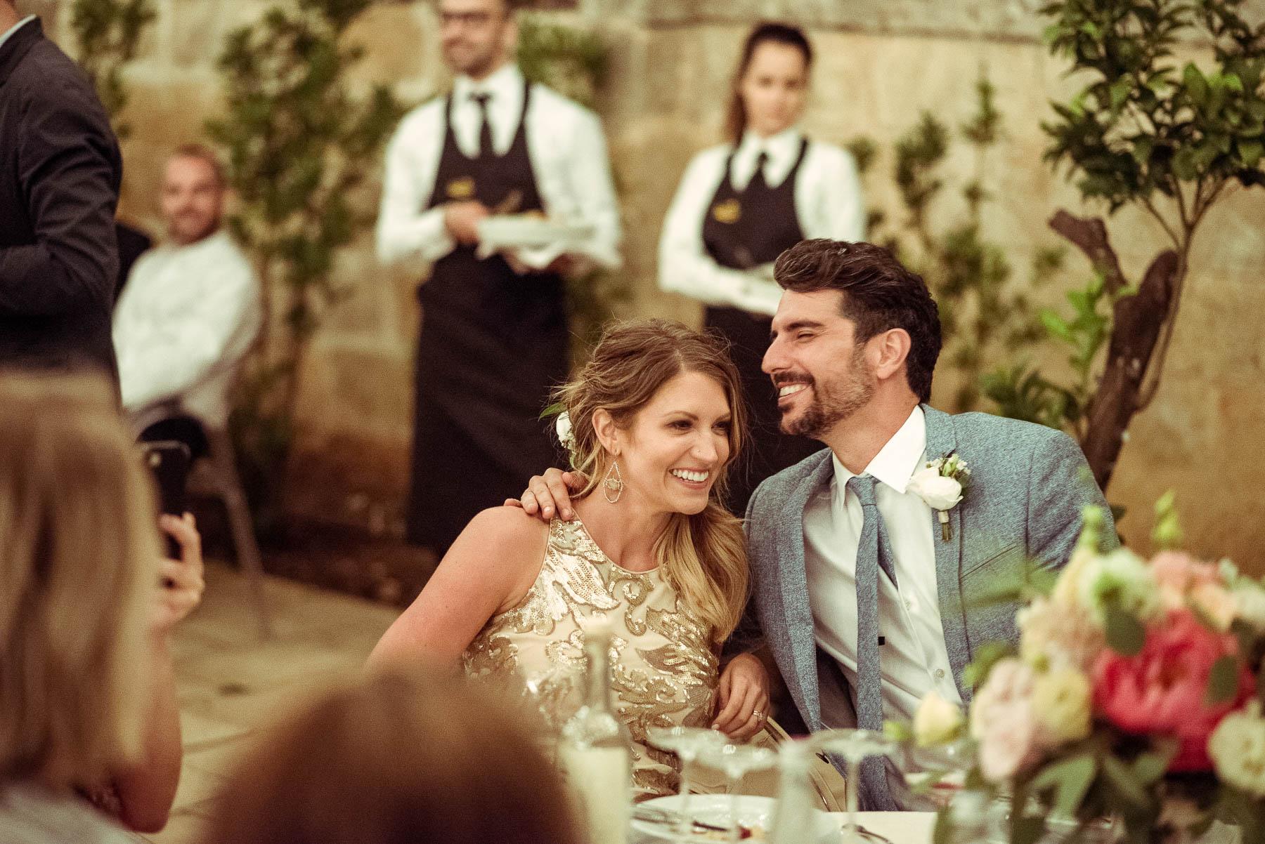 wedding palazzo daniele apulia 22.jpg