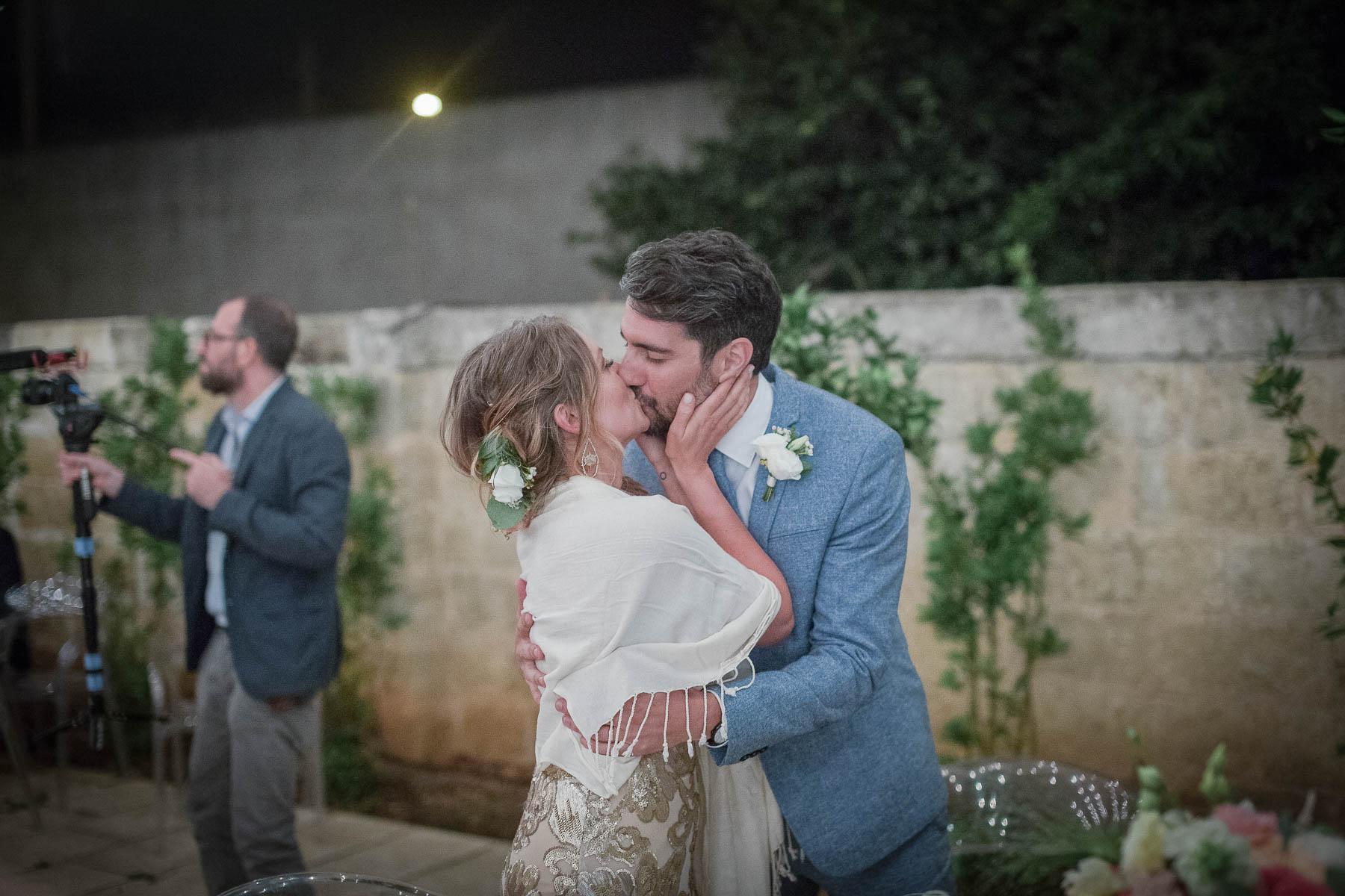 wedding palazzo daniele apulia 24.jpg