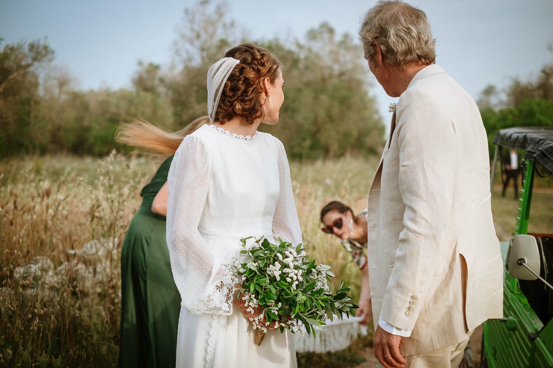 private venue wedding sanarica 07.jpg