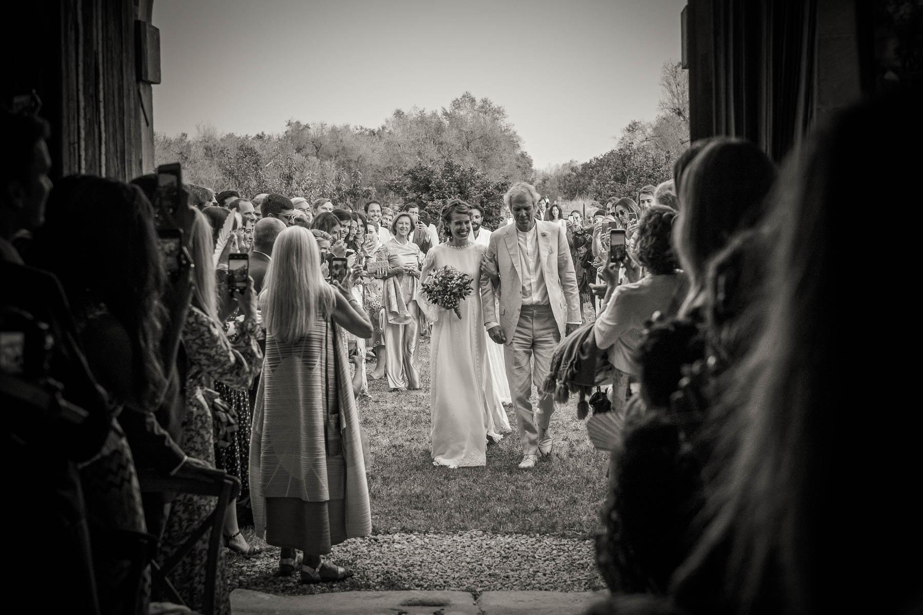 private venue wedding sanarica 09.jpg