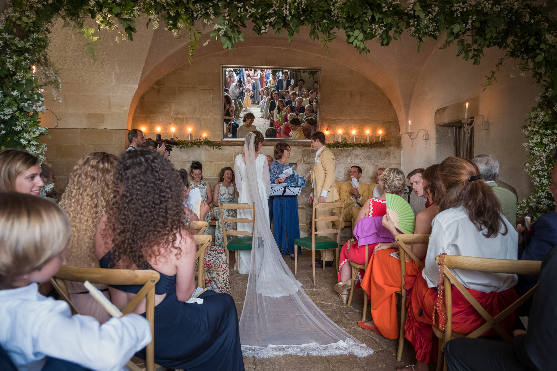 private venue wedding sanarica 10.jpg