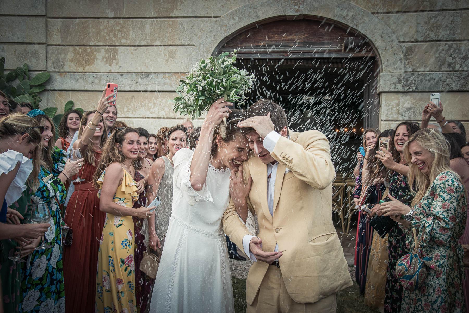 private venue wedding sanarica 14.jpg