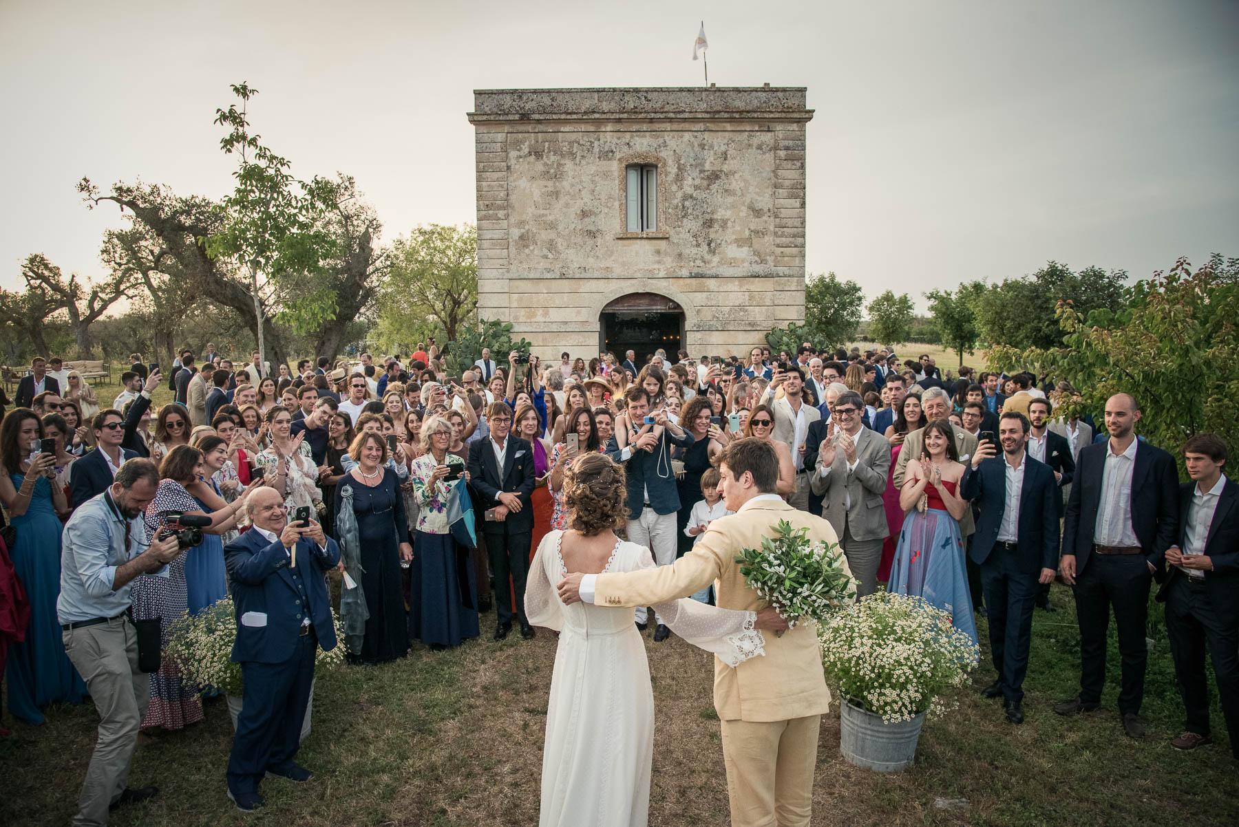 private venue wedding sanarica 15.jpg