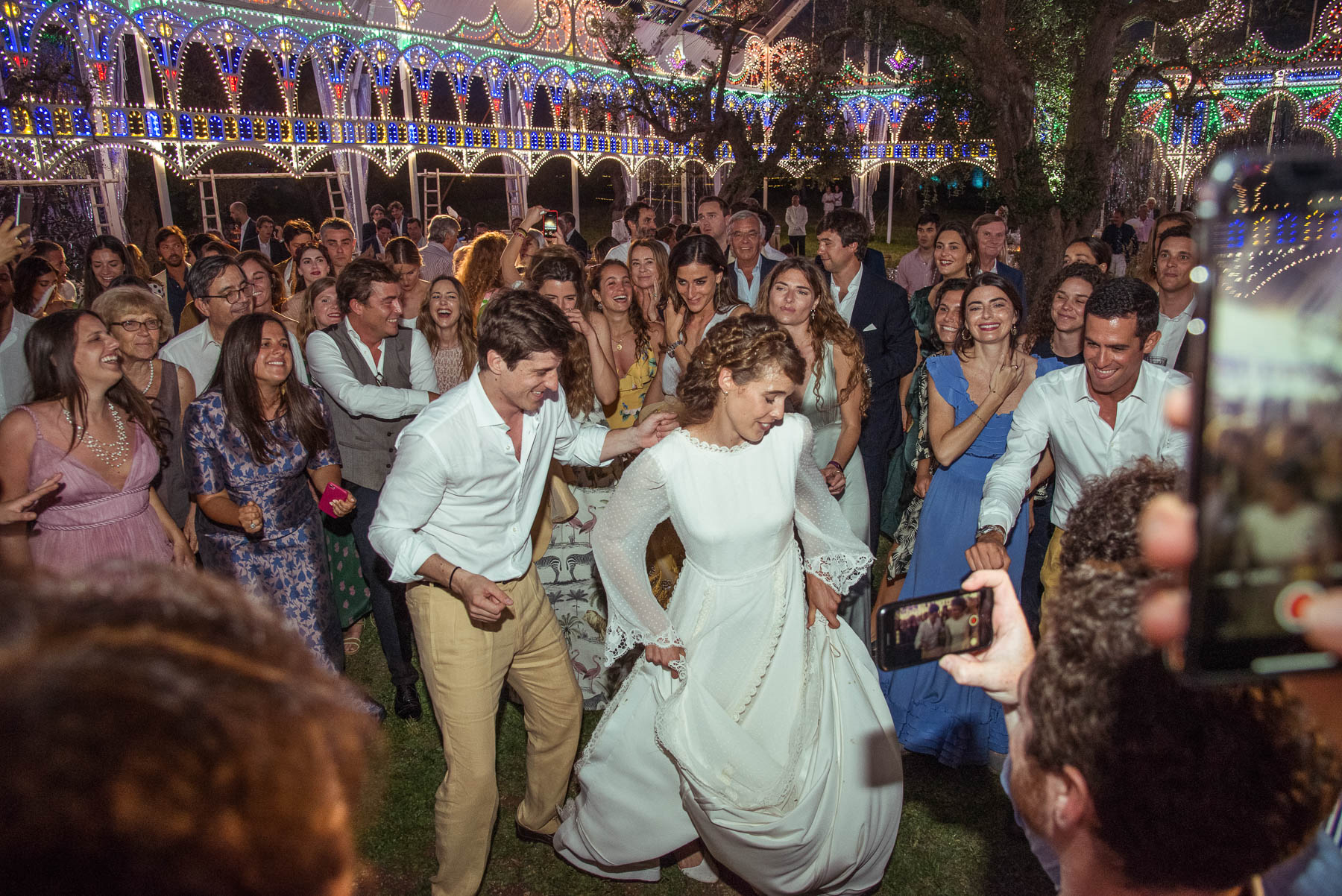 private venue wedding sanarica 18.jpg