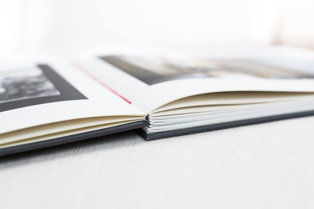 hand binding book.jpg