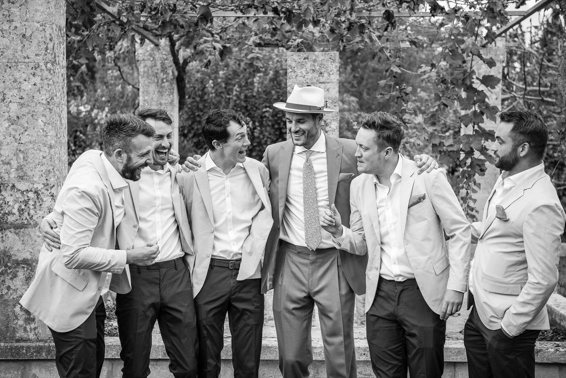 english wedding in salento 03.jpg