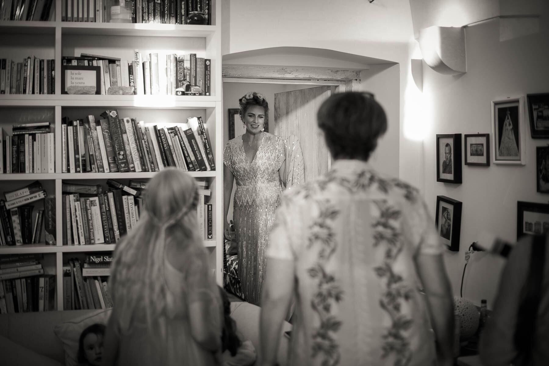 english wedding in salento 08.jpg