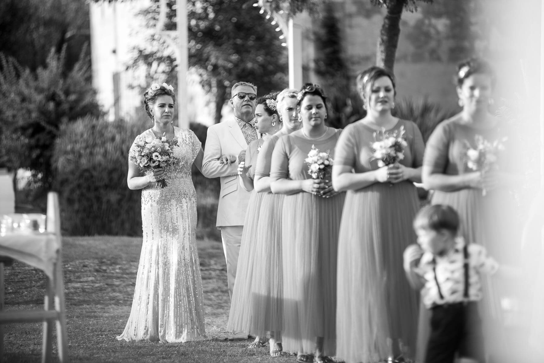 english wedding in salento 11.jpg