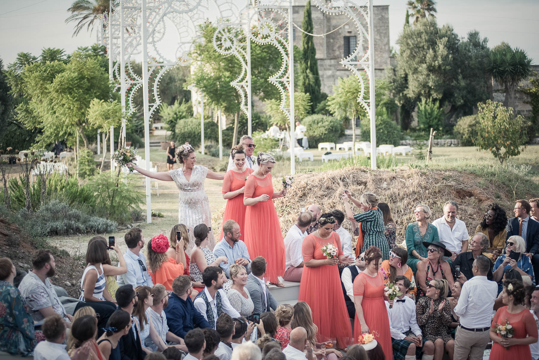 english wedding in salento 13.jpg